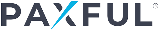 Paxful Crypto broker review: Is Paxful a trustworthy crypto broker?