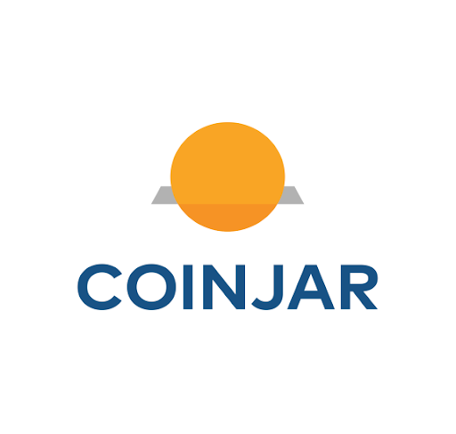 Coinjar Crypto broker review: Is Coinjar a trustworthy crypto broker?